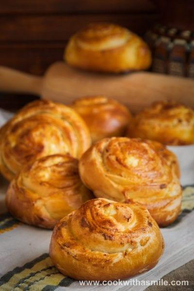 сиренки-за-сирни-заговезни-рецепта