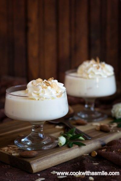 бадемов-крем-Балкантурист-лесна-рецепта