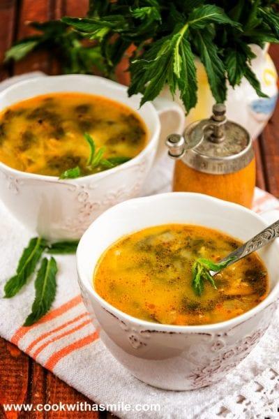 супа-от-лапад