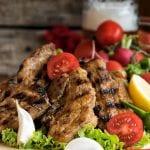 мариновани-свински-гърди-на-скара