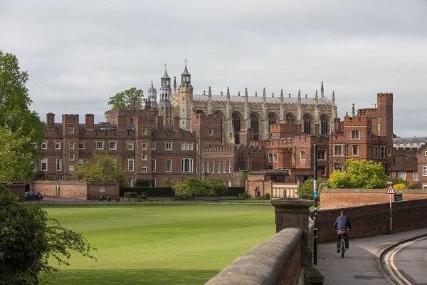 Eton-college