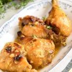 пилешки-бутчета-с-мед-и-горчица-на-фурна
