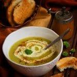 лесна-крем-супа-от-броколи-и-картофи