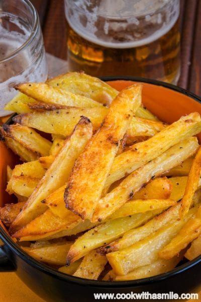 хрупкави-картофи-на-фурна