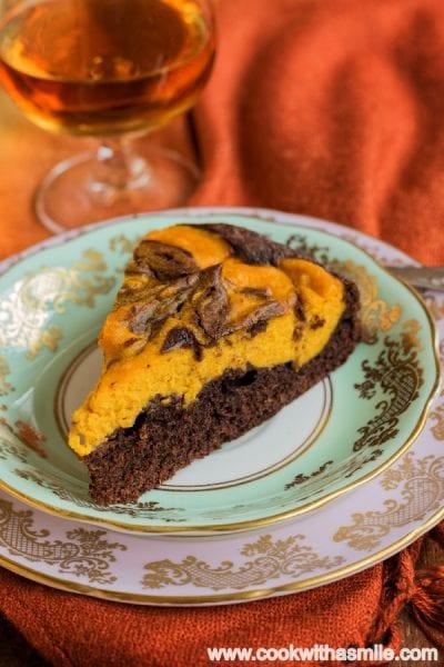 мраморен-кекс-с-тиква-рецепта