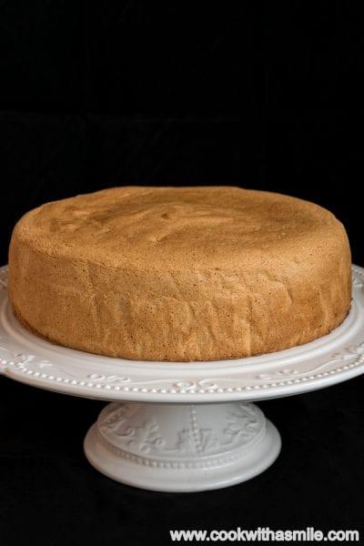 как-се-прави-пандишпанов-блат-за-торта-и-руло