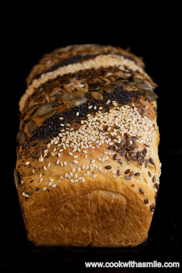 бърз-хляб-за-сандвичи