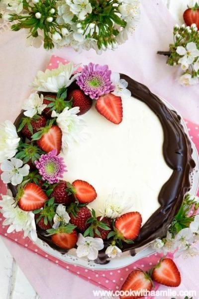 лесна-козуначена-торта-с-маскарпоне-рецепта