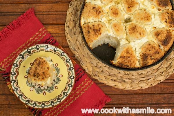лесни-милинки-със-сирене-рецепта