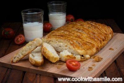 катмери-със-сирене-рецепта