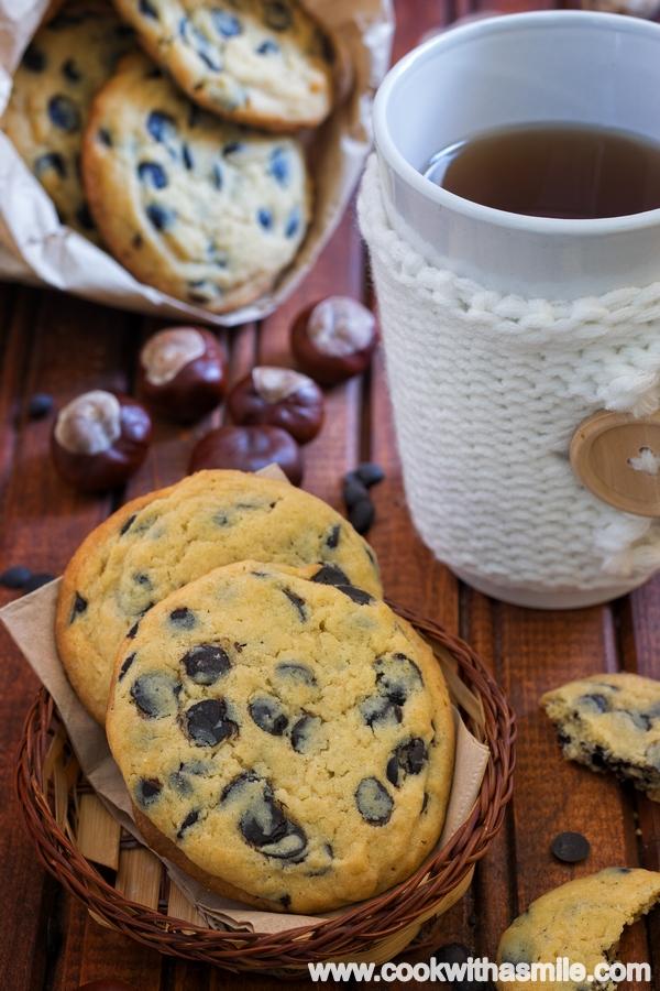 най-вкусните-бисквити-с-парченца-шоколад