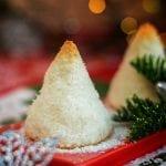 снежни-кокосови-елхички-коледни-сладки