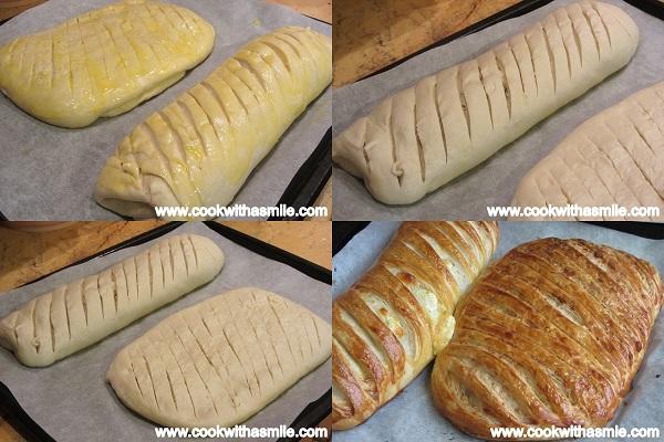 sivas katmeri катмери със сирене