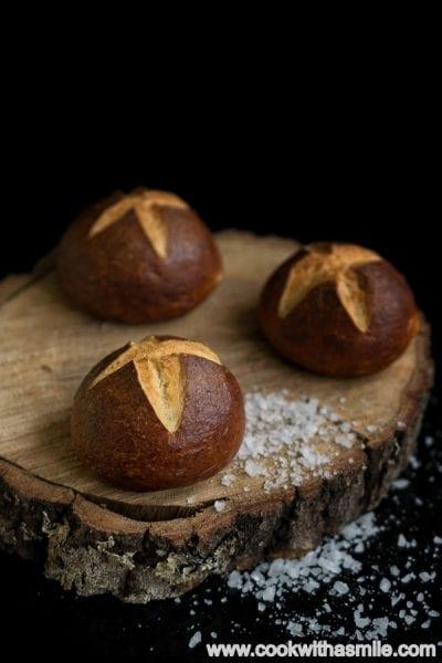 бретцел-хлебчета-питки-с-квас