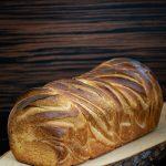 френски-бриош-усукан-многослоен-хляб