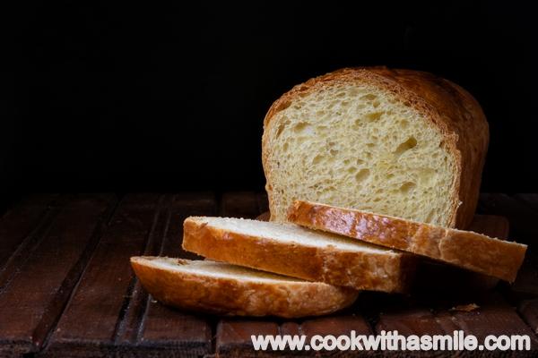 френски-бриош-хляб-с-квас