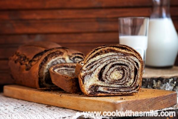 шоколадова-бабка-рецепта-руло-с-шоколад