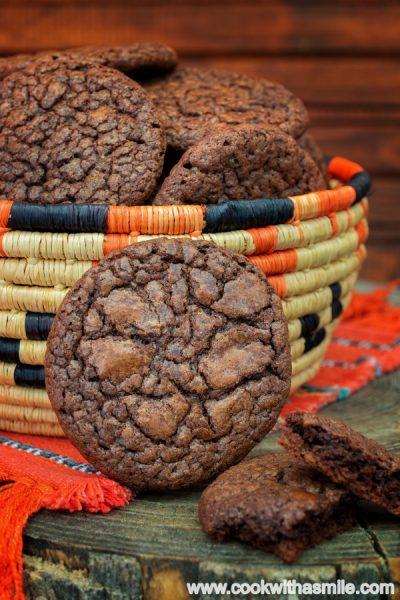 браунис-бисквити-рецепта