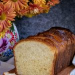 хляб-гъба-въздушен-хляб