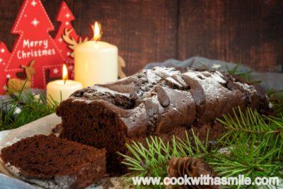 бърз-и-лесен-шоколадов-кекс-рецепта
