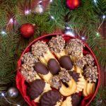 маслени-сладки-шприц-бисквити-рецепта