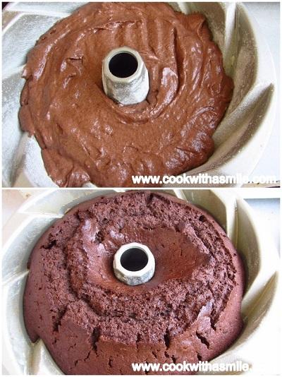 Шоколадов-кекс-с-червено-вино-и-квас