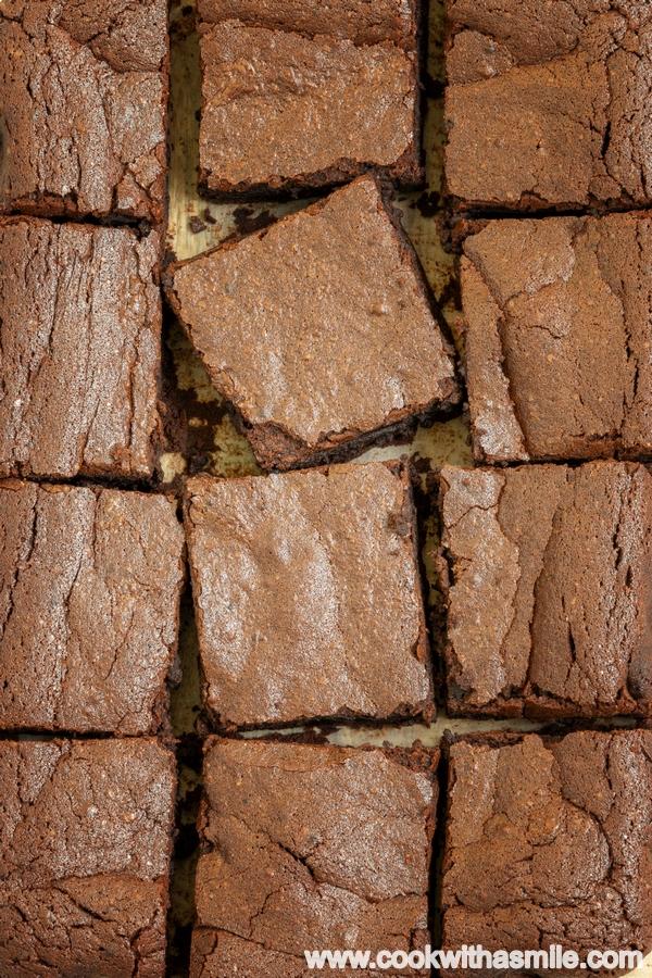рецепта-за-шоколадово-брауни