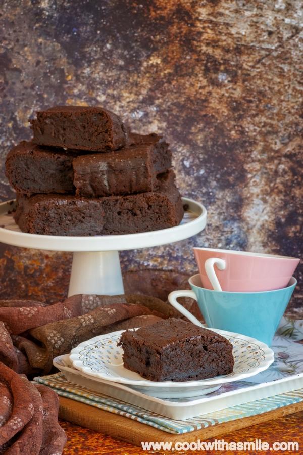 шоколадово-брауни-с-излишен-квас