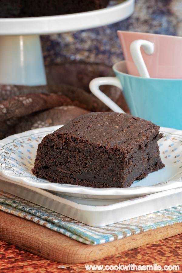 шоколадово-брауни-с-квас