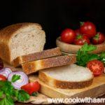 мек-тостерен-хляб-рецепта