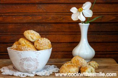 соленки-със-сирене-и-кашкавал-рецепта-с-и-без-квас