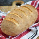 бял-заводски-хляб-с-квас-рецепта