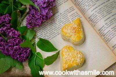 лесна-рецепта-за-соленки-с-крема-сирене