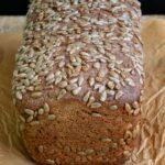 ръжен-хляб-със-слънчогледови-семки