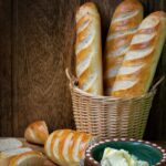 виенски-хляб-с-квас