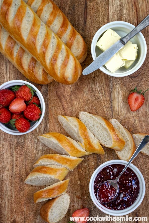 виенски-хляб-хлебчета-за-сандвичи