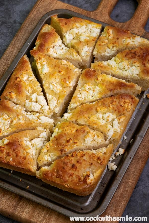 старозагорска карниера рецепта