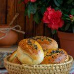 турски-поачи-със-сирене-рецепта