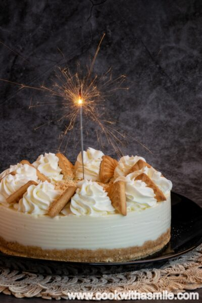 лесна-торта-без-печене