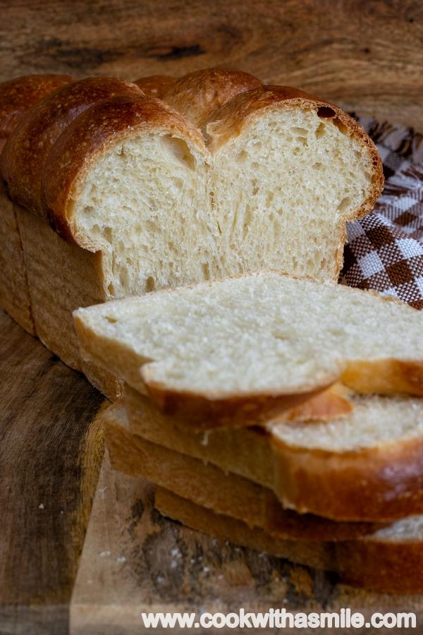 рецепта-за-френски-бриош-с-квас