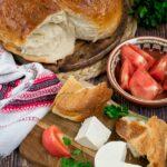 Болярска-пита-рецепта-с-квас