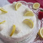 лесна-кокосова-торта