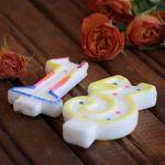 идеи за детски рожден ден