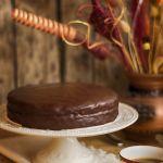 как-се-прави-торта-захер
