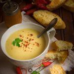 крем-супа-от-картофи-и-праз