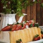 ягодов-терин-с-бишкоти