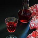 рецепта-за-домашен-ягодов-ликьор