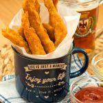 хрупкави-пилешки-пръчици-рецепта